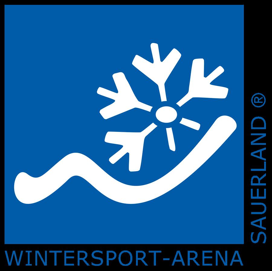 Logo-WSA