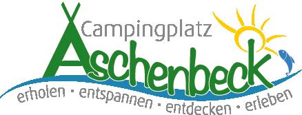 LogoAschenbeckNEU