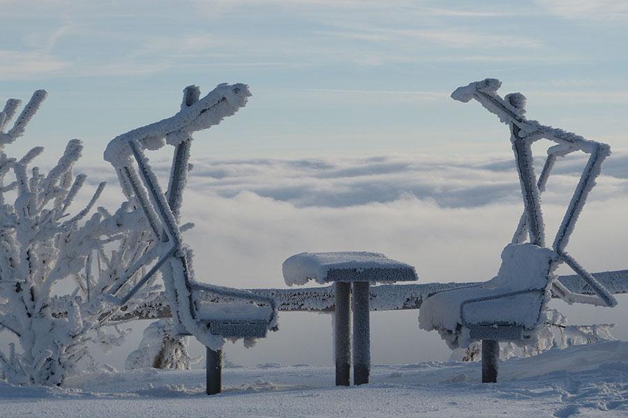 WSA-Skigebiet-Willingen-Himmlischer-Rastplatz-auf-830-m-ü-NN