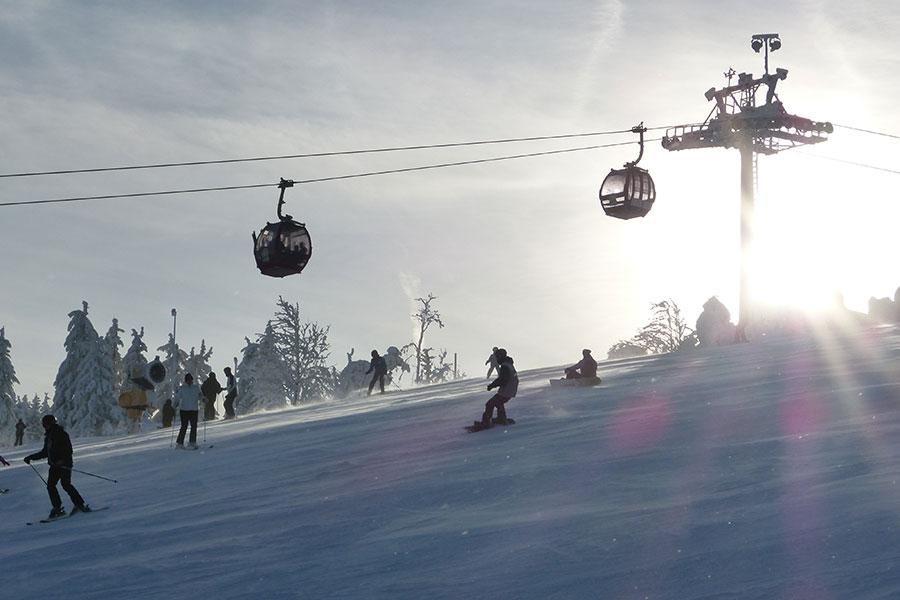 WSA-Skigebiet-Willingen-Seilbahnpiste2