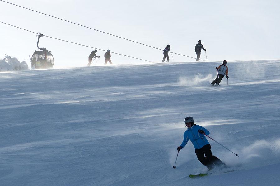 WSA-Skigebiet-Willingen-Seilbahnpiste3