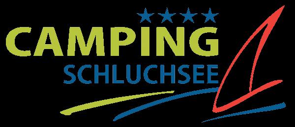 logo-schluchsee
