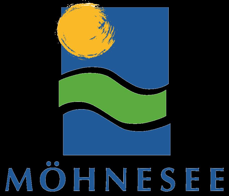 moehnesee-logo