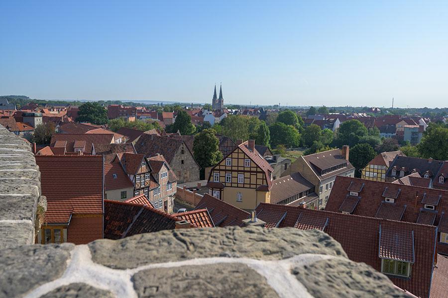 01-UNESCO-Fachwerk-190822_Quedlinburg-5366-Foto-Alexander-Kaßner