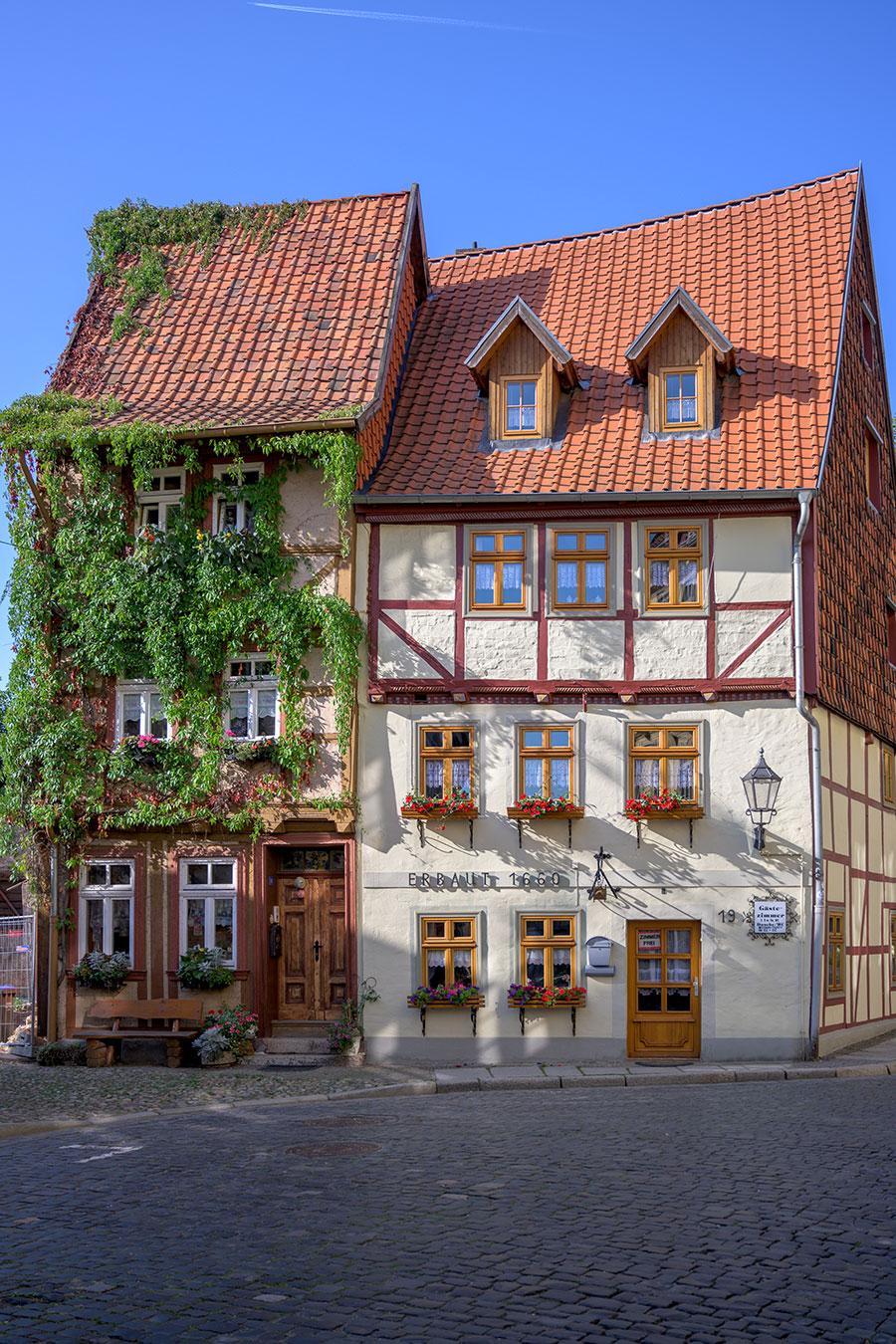 01-UNESCO-Fachwerk-190822_Quedlinburg-Foto-Alexander-Kaßner