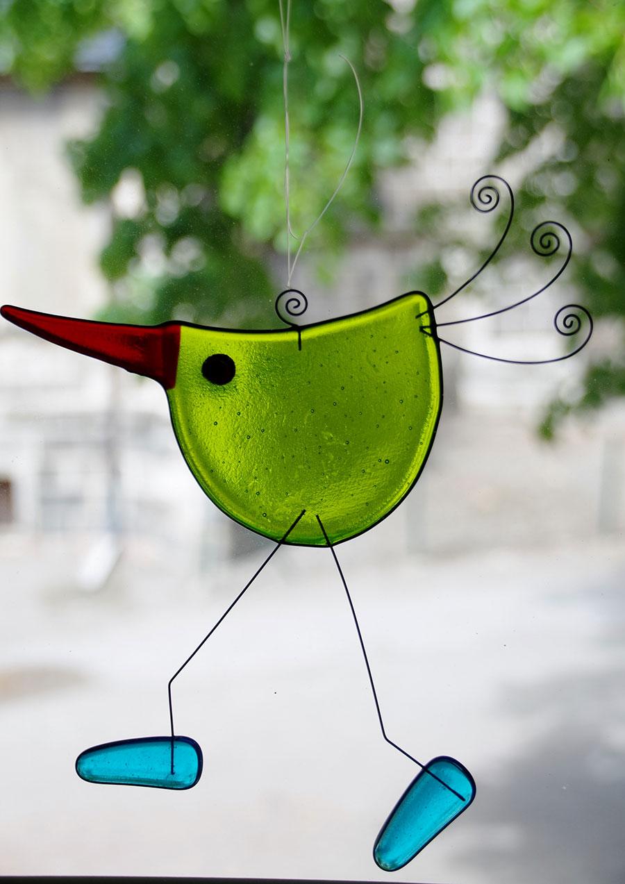 03-Kunst-&-Handwerk-Glas-Handwerkskunst-vom-Feinsten-Foto-Werner-Richter