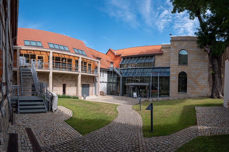 04-Lyonel-Feininger-Galerie-P1088539-HDR-Pano-Foto-QTM-GmbH
