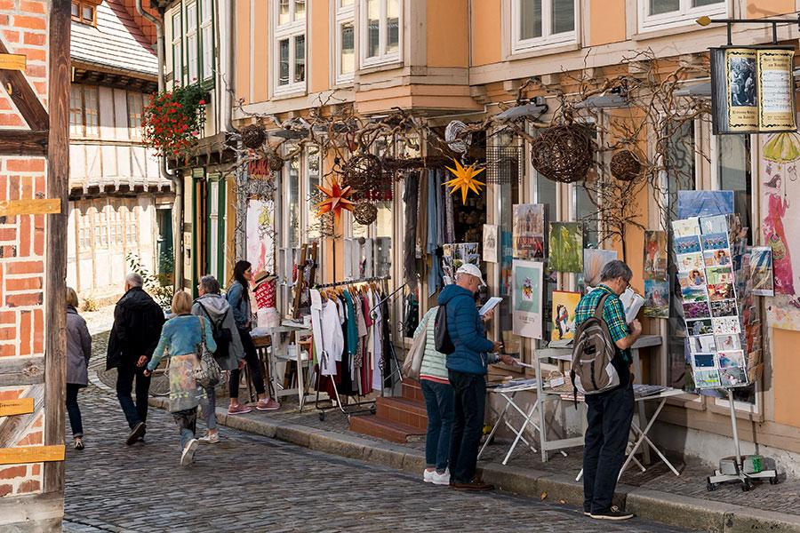 05-Einkaufserlebnis-historische-Innenstadt-2018WiFö-1085-Foto-Ulrich-Schrader
