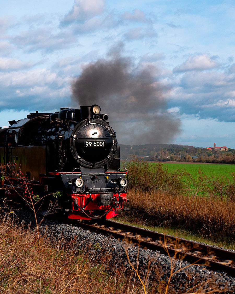 06-Harz-und-Aktiv-2019-10-25-HSB-Quedlinburg-Foto-QTM-GmbH
