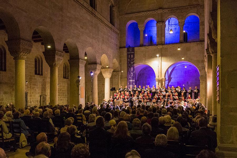 07-Musik-und-Theater-Abschlusskonzert-3461-Foto-Wolfgang-Fuchs