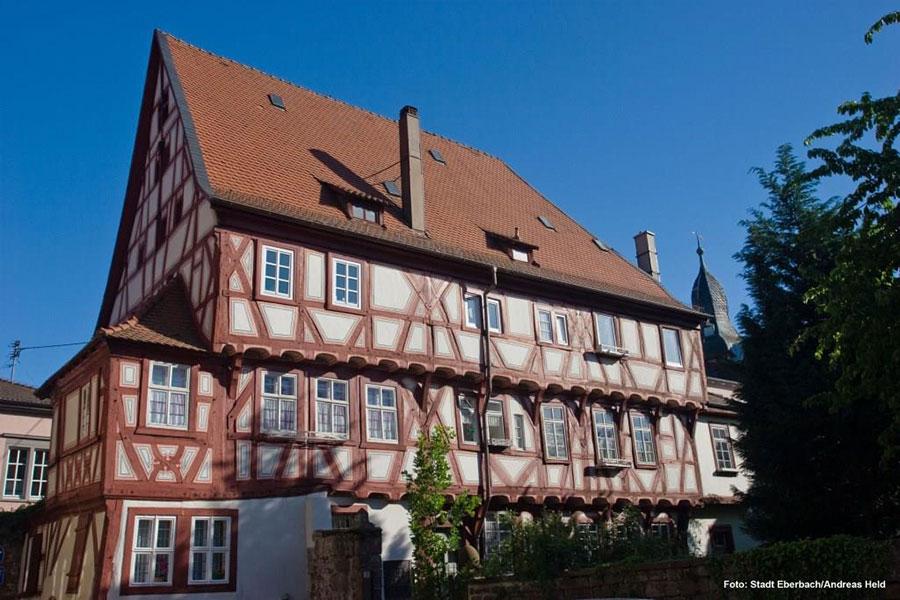 Eberbach2