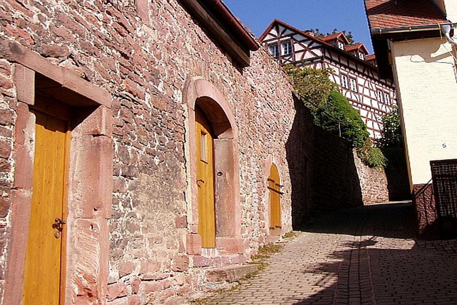 Neckarsteinach3