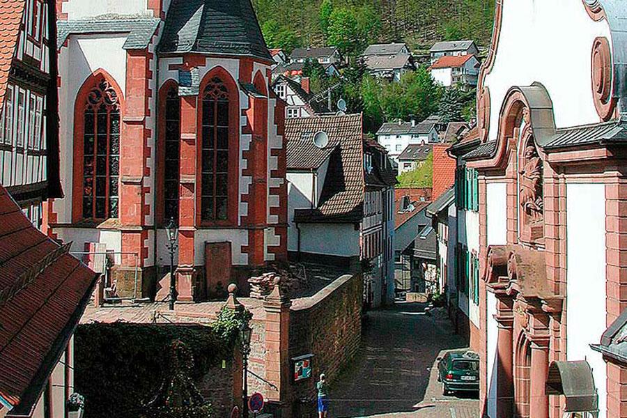 Neckarsteinach4