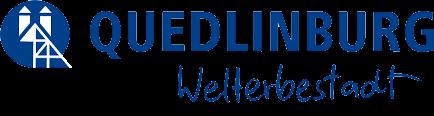 Quedlinburg-Logo
