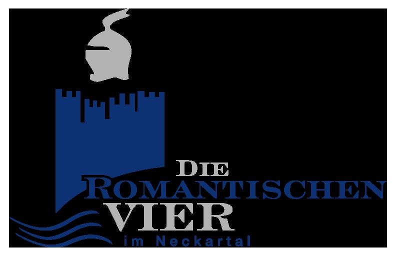 romantische-vier-logo