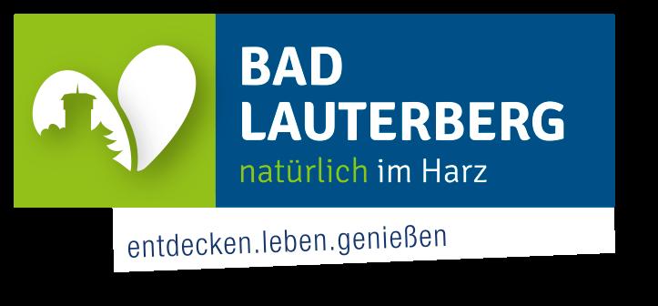 Logo_Bad_Lauterberg