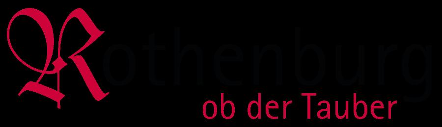 Rothenburg-Logo