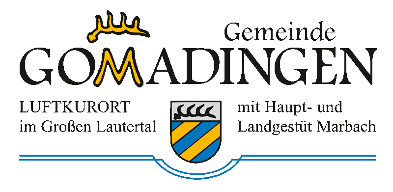 Logo_GemeindeGomadingen