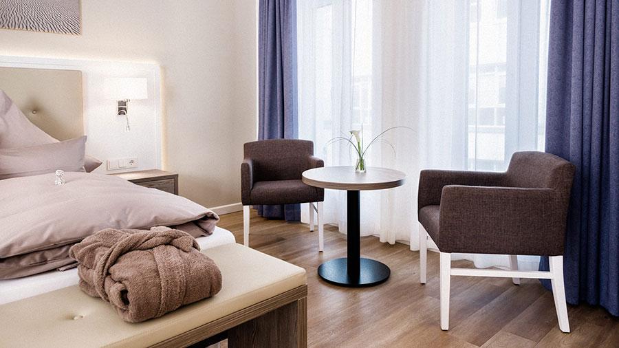 Studiozimmer_Blau_02_Hotel_Inselhof_Borkum