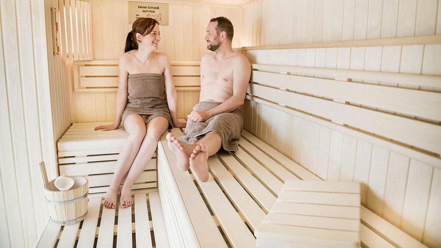 Wellnessbereich_Sauna_Hotel_Inselhof_Borkum
