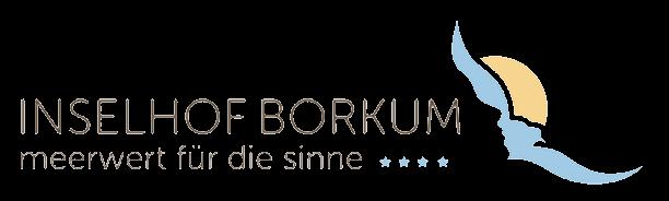 inselhofborkum-logo