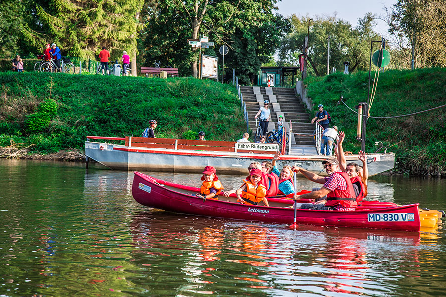 Camping_Blütengrund-Naumburg—SUT