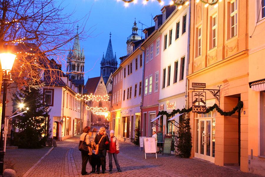 Gruppenreisen_Naumburg-im-Advent