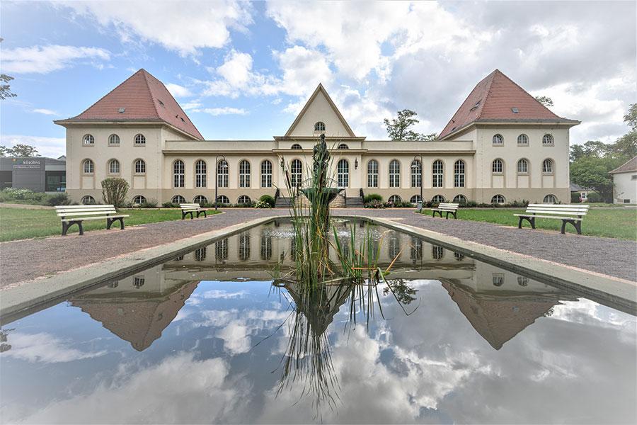 Heilbad_Bad-Kösen_Kurhaus_©Alexander-Kaßner