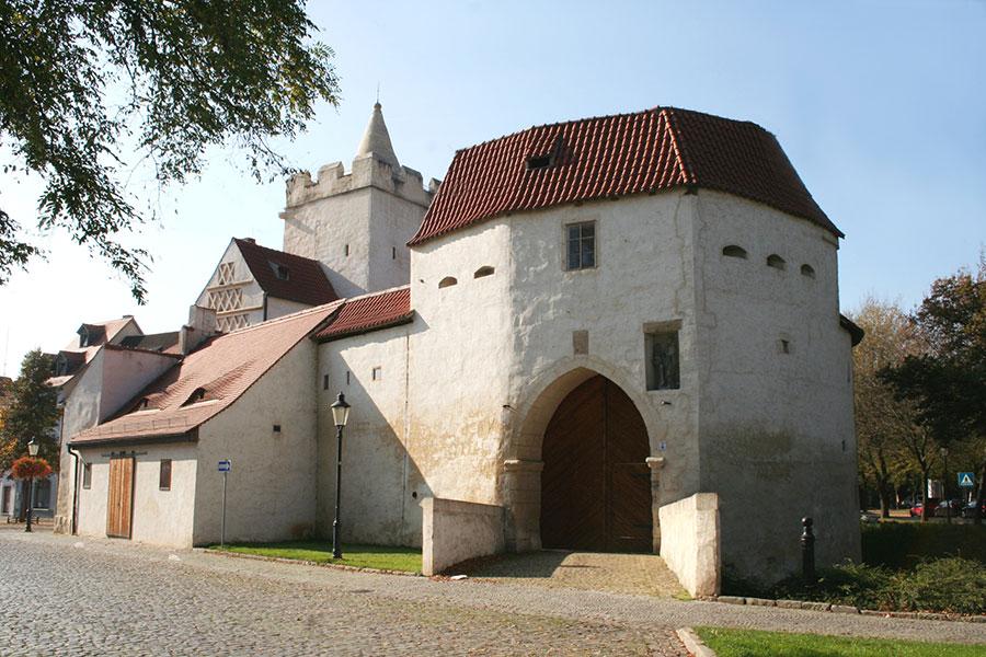 Naumburg-(Saale)_Marientor