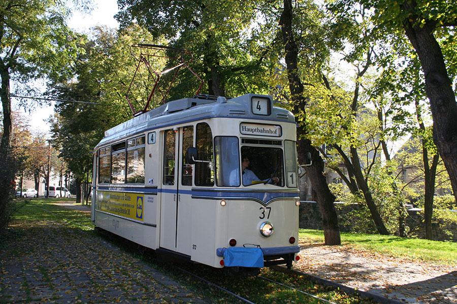 Naumburg_Straßenbahn_©Stadt-Naumburg