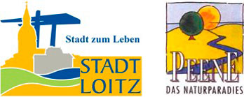logo-Loitz
