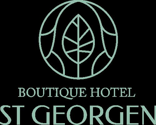 Georgen-Logo
