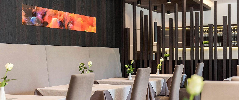 Hotel-Brunner-Meran-Ambiente-Kulinarik-01_b2803e6d96