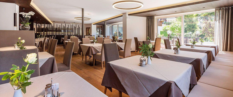 Hotel-Brunner-Meran-Ambiente-Kulinarik-03_5c67a80051