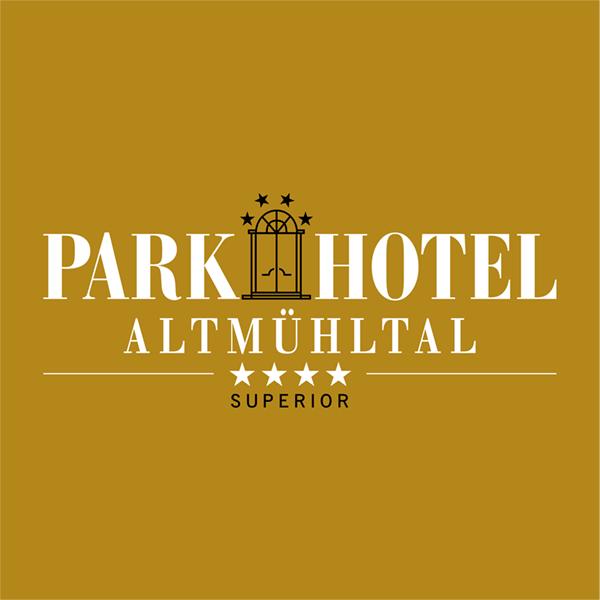 Logo-Altmühltal