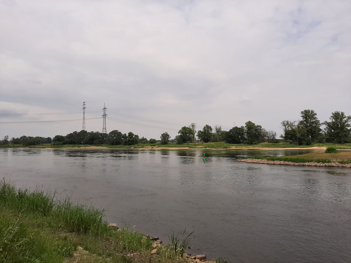 Bild-10_Mündung-der-saale-in-die-Elbe_Quelle-Saaleradweg-e.V.