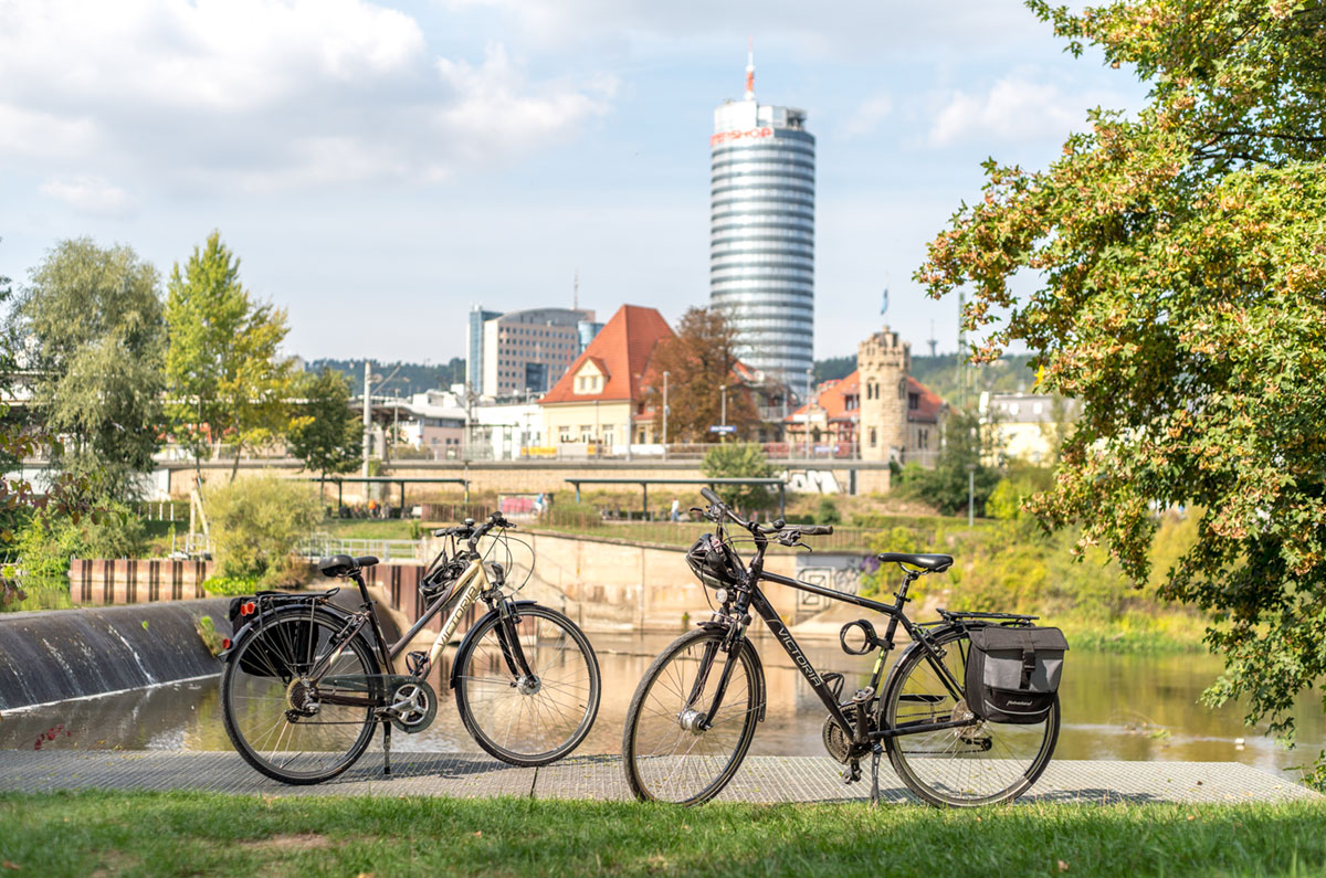 Bild-6_-Jena_Quelle-Thür.-Städtekette