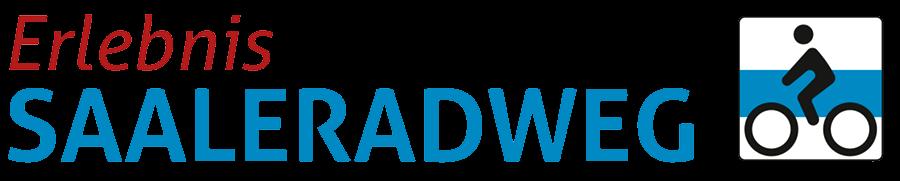 SRW_Logo_RGB